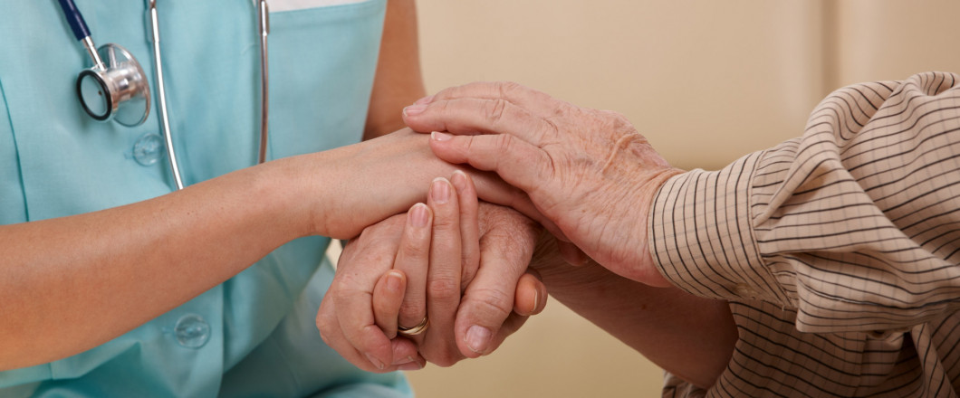 Offering Long-Term Care Insurance Coverage